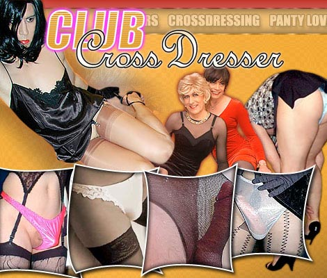 Club Crossdresser