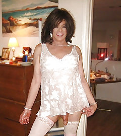 Cross dressing sex pictures